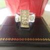 Pope John Paul II Ring